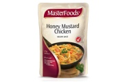 Honey Mustard Chicken by MasterFoods 175 g