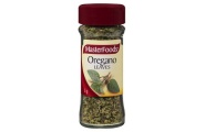 Oregano Leaves by MasterFoods 5g