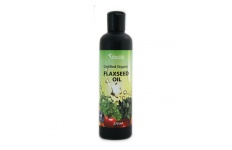 Flaxseed Oil -by Morlife 275 ml