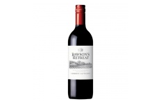 Rawsons Retreat Cabernet Sauvignon by Penfolds 750ml