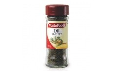 Dill Leaf by MasterFoods 10g