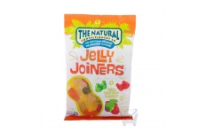 jelly joiners flavours