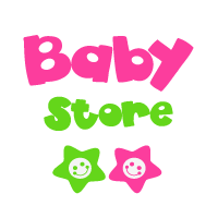 The Baby Store