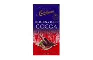 Bournville by Cadbury 250g