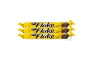 Flake Chocolate by Cadbury 30g