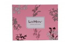 la mav anti-aging collection