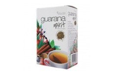 Guarana Spirit Herbal Tea by Morlife 30 Bags