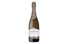 Chardonnay Pinot Noir by Jacob's Creek 750 ml