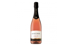 Sparkling Rose by Jacob's Creek 750 ml