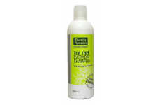 Tea Tree Organic Shampoo – Thursday Plantation 250 ml