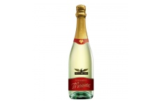 Red Label Moscato  –  by Wolf  Blass 750 ml