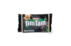 tim tam dark chocolate mint