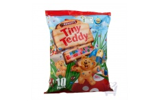 arnotts teddy bear biscuits