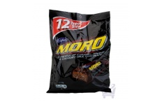 Moro Mini Bars, Treat Size by Cadbury 210g