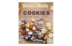 Cookies by The Australian Woman's Weekly Main