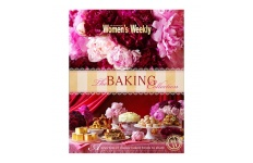 The Baking Collection by The Australian Women's Weekly